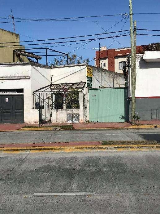 Galpon en alquiler en Quilmes Este