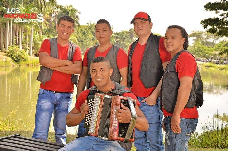 PARRANDON VALLENATO EN CALI grupo vallenato SUPER PARRANDA VALLENATA ! privada HORA LOCA VALLENATA