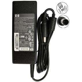 Cargador HP Original 19v a 4.74a 90w modelo PPP012D S SOLO LLAMAR O WATHSAAP AL 0981162443