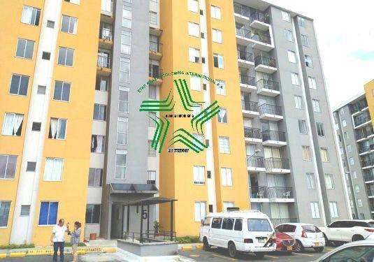 Rento <strong>apartamento</strong> en Batara Pereira - wasi_1277106