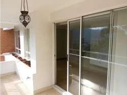 1570264CA Venta Apartamento  Poblado Campestre - wasi_1570264