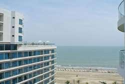 Apartamento En Venta En Cartagena Zona Norte Cod: 10408