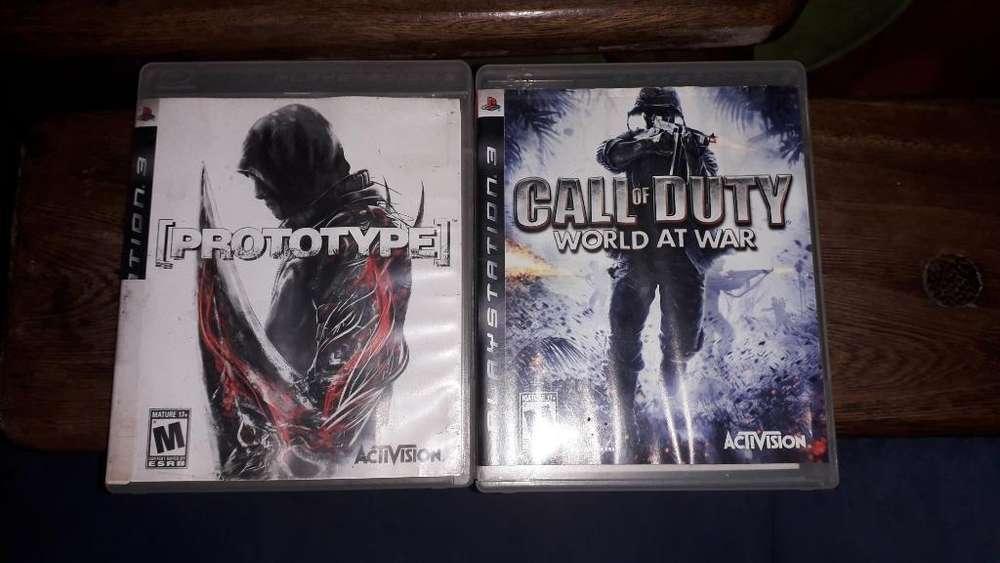 Peliculas para Playstation 3