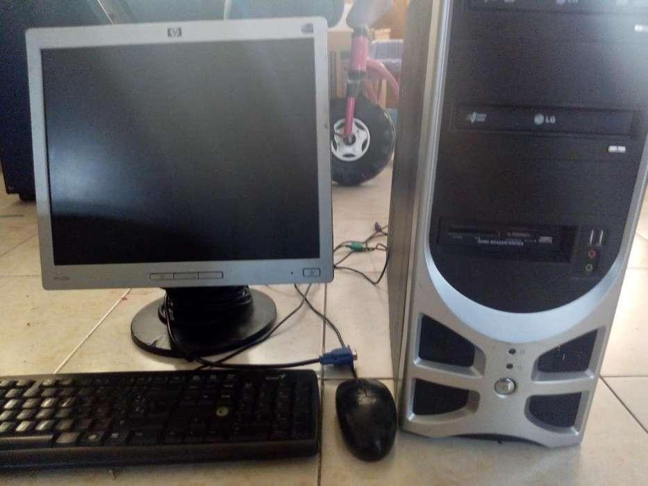 Computador Completo para Estudiantes