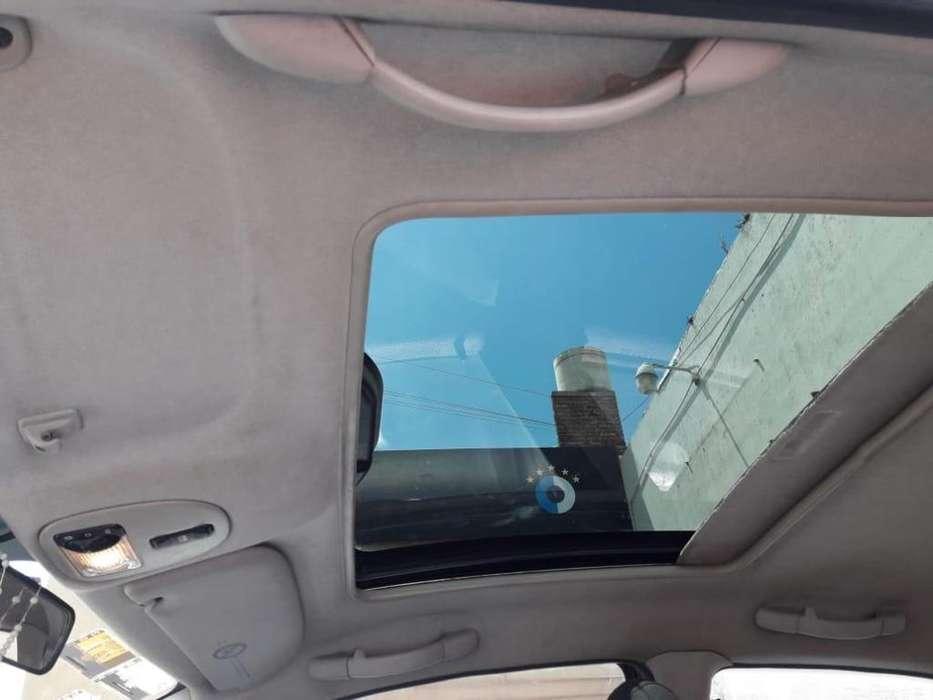 Peugeot 206 2006 - 86000 km