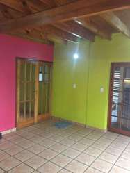 Bahia Paraiso 800 - Casa - Iwoka Propiedades