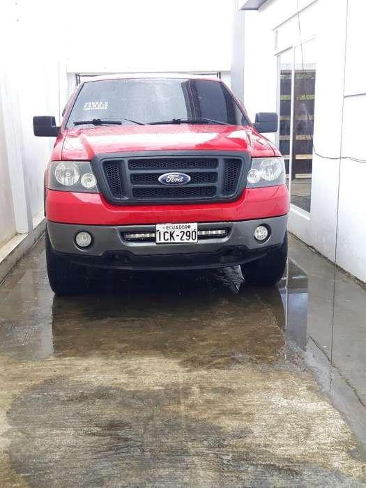 Chevrolet Otro 2007 - 225000 km