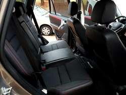 Chery Tiggo Luxury CVT Automática 16.000 km