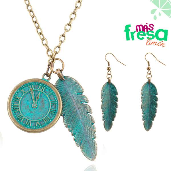 3fe5c33b3a76 Venta collar Colombia - Accesorios Colombia - Moda - Belleza