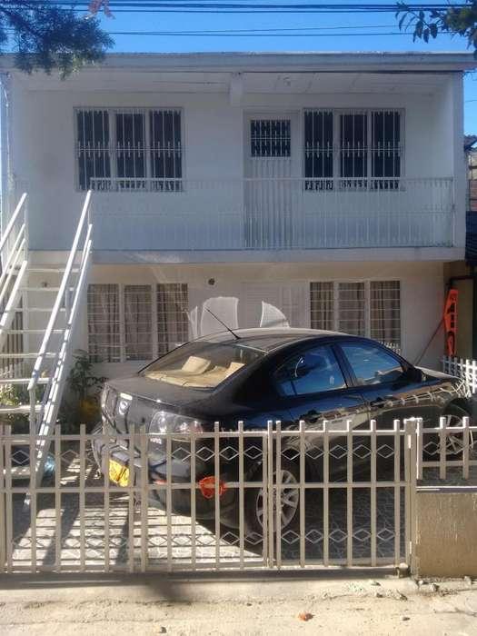 Arriendo Casa Villa del Norte - Matamoros