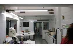 Clinica Medica Venta  Santa Fe Centro .