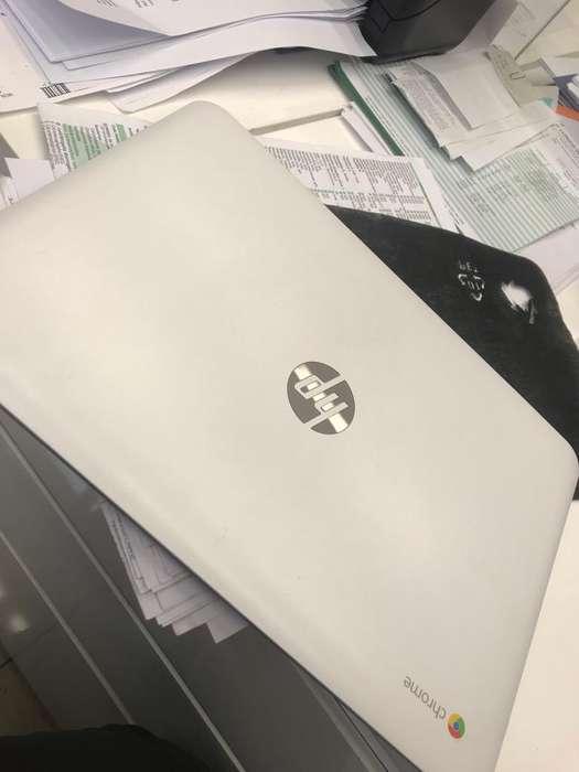 Laptop Hp Nueva!