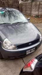 Ford Ka Action Full Excelente Permutas