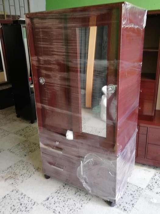 chifonier armario closet 80 cms