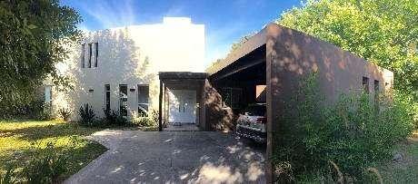 Casa en venta en Los Puentes