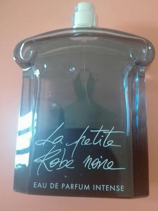 Perfume La Petite Robe Noire