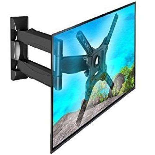 Soporte De Pared Tv 32-55 Pulgadas North Bayou Nb P4