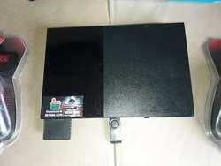 Play 2 Flashada Sistema Usb con Garantia