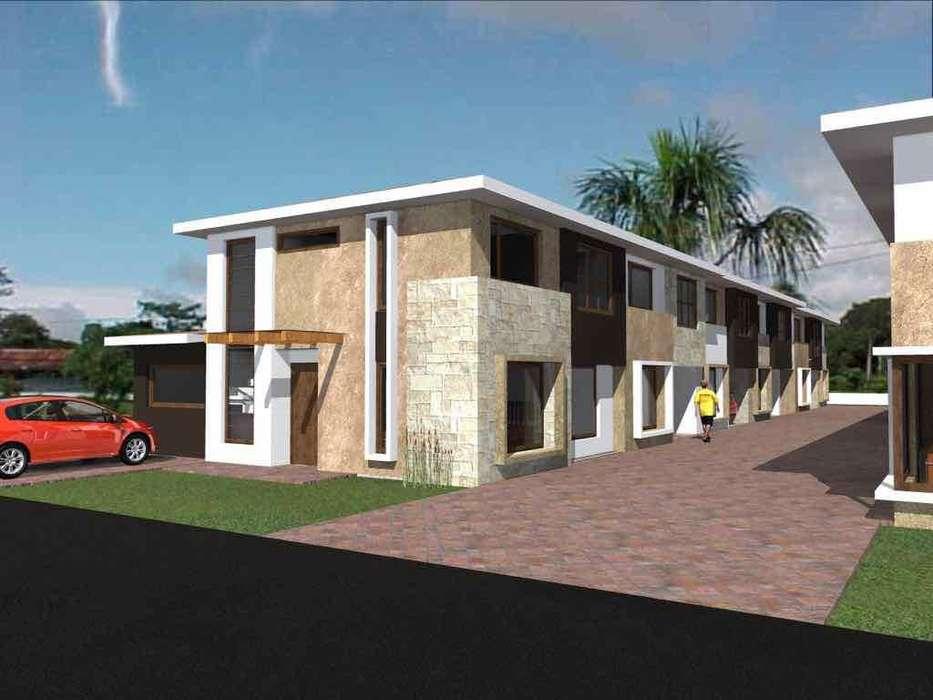Casa en Venta en Cuenca Sector Misicata desde 82.000