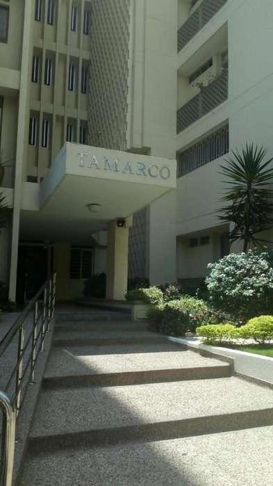 Cod. VBTOP1910937 Apartamento En Venta En Barranquilla Alto Prado
