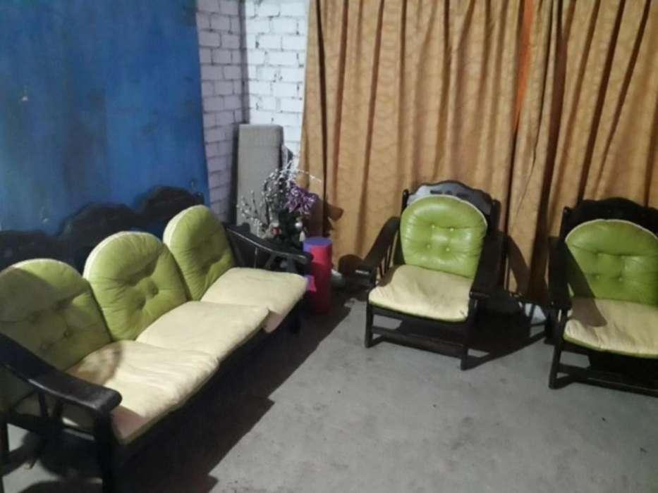 Muebles Tal Cual a 200 Solo Whatsapp