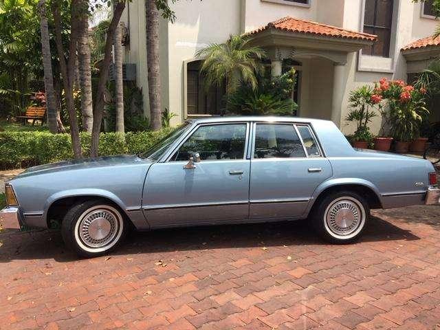 Chevrolet Otro 1981 - 200000 km