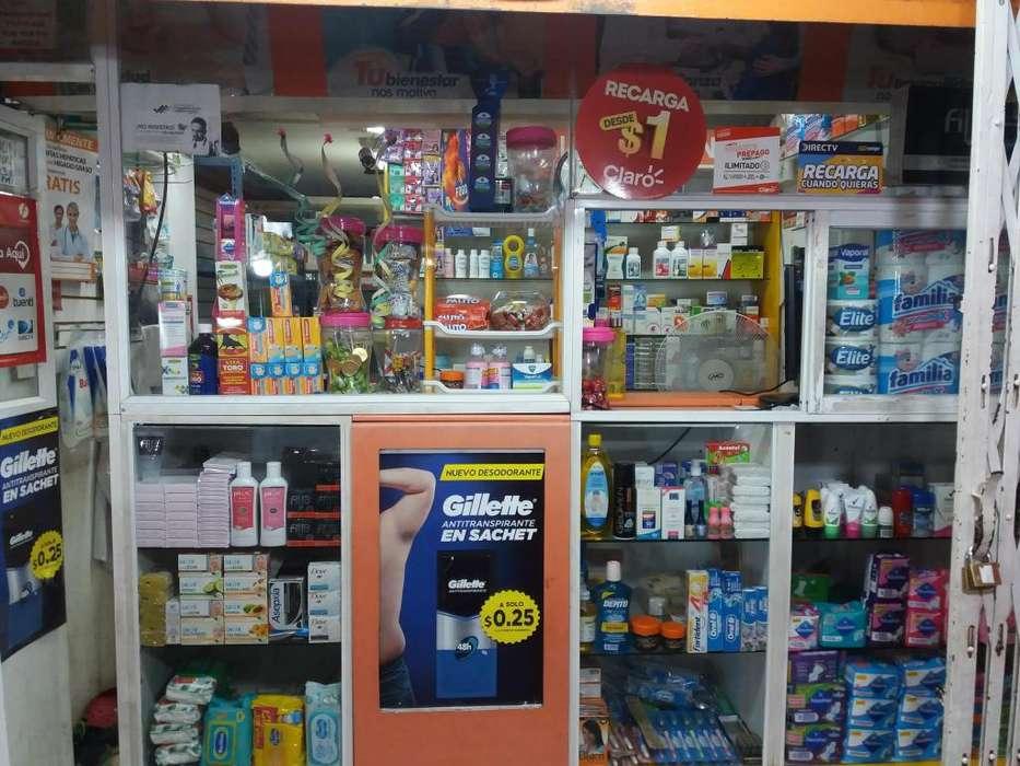 Venta de <strong>farmacia</strong> Guayaquil