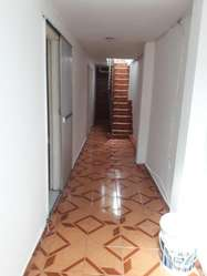 {Casa Renta Berlin  - wasi_720544 - inmobiliariasuperior