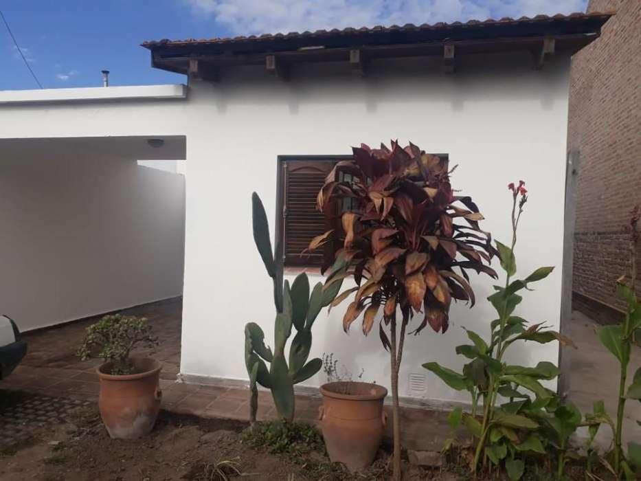 Casa en alquiler, Marques De Sobremonte, Pablo de Guzman 800
