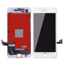 display iphone 7 producto garantizado