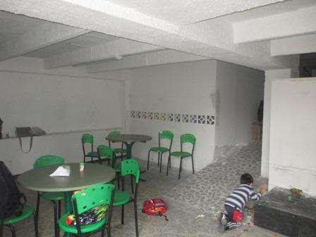 VENTA DE <strong>local</strong>ES EN CENTRO MANIZALES MANIZALES 2790-16860