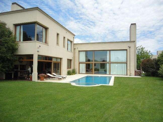 Casa en Venta en Rumenco, Mar del plata
