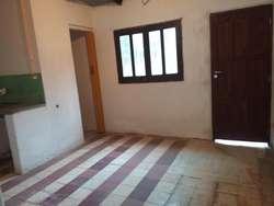 Vendo Casa Terreno 5 X 45 Mtros (Villa San Martin Calle 4, 252)