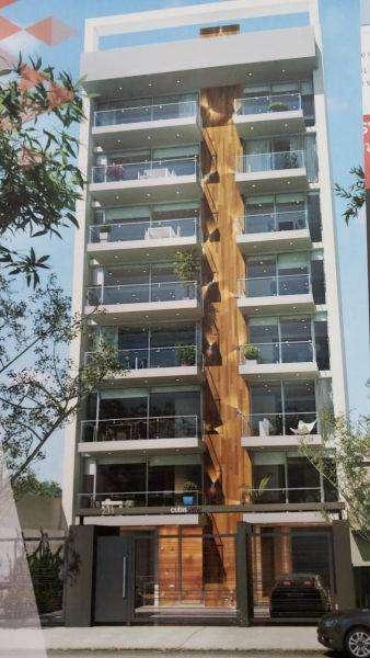 Departamento en Venta en Quilmes, Quilmes centro US 126000