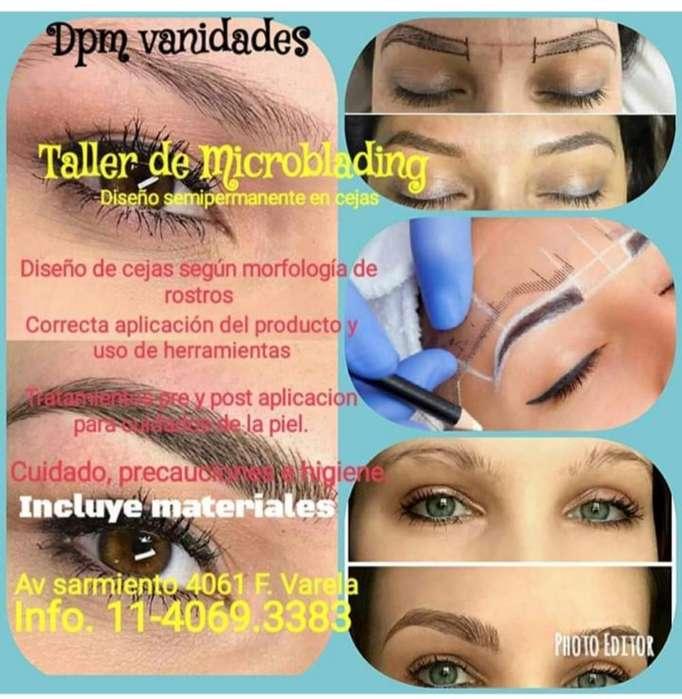 Talleres Info Al 1166070229
