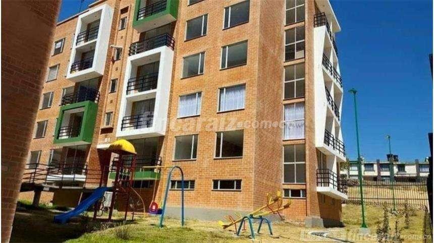 SE ARRIENDA <strong>apartamento</strong> EN TUNJA CERCA A MEDILASER Y UNIBOYACA CAMINITOS DE OICATA DOS