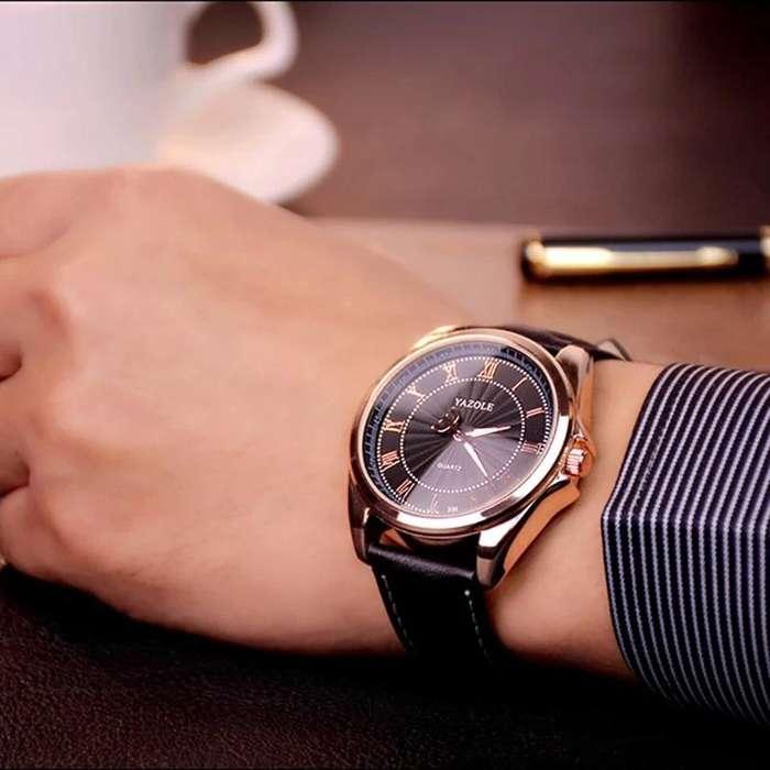 65f39113da46  strong reloj  strong  HOMBRE PSICOLOGÍA REF 21 ANÁLOGO ...