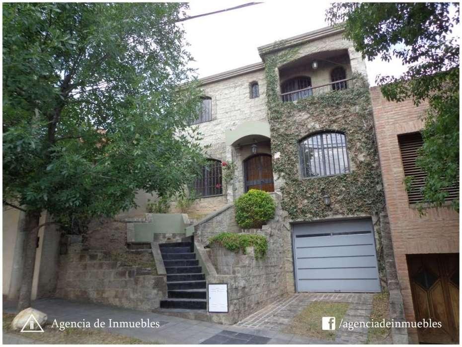 Casa en venta, Colinas De Velez Sarsfield, Corro 2000