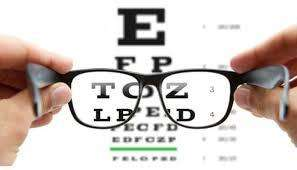 Optometra en valledupar