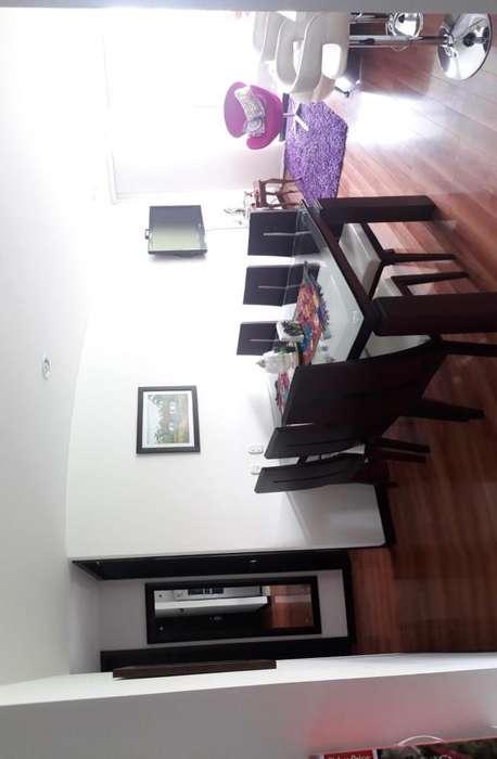 Venta Apartamento en Laureles del Rio