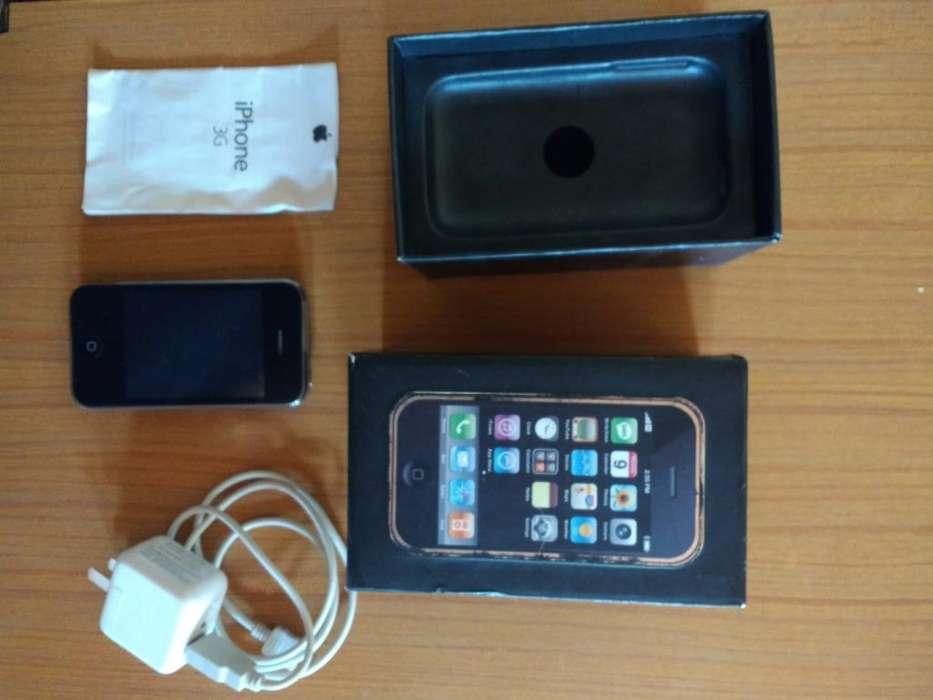 iPhone 3g para Repuesto