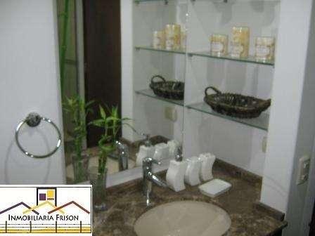 Alquiler de Apartamentos Amoblados en el Poblado Oviedo Cód. 6196