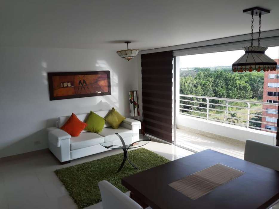 Vendo <strong>apartamento</strong> en Valle Del Lili Sur