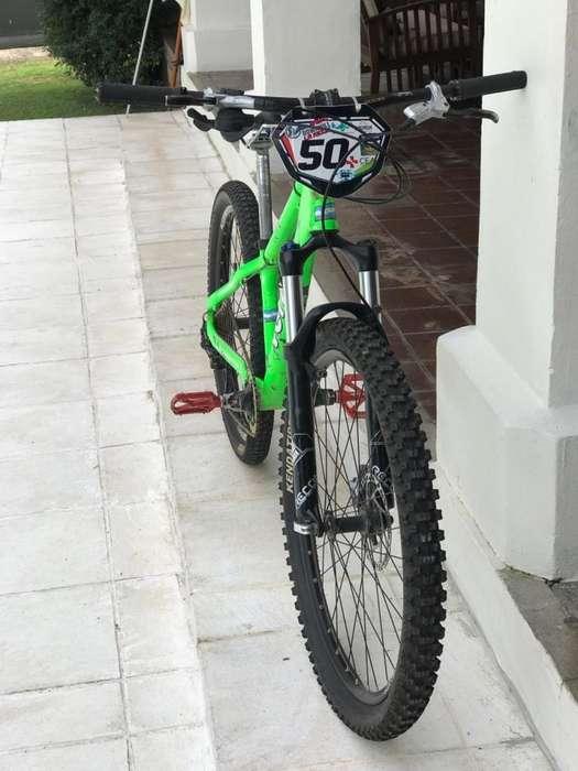 Venzo Fx-3