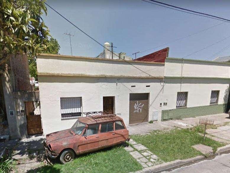 Casa en Venta en , Tres de febrero US 75000