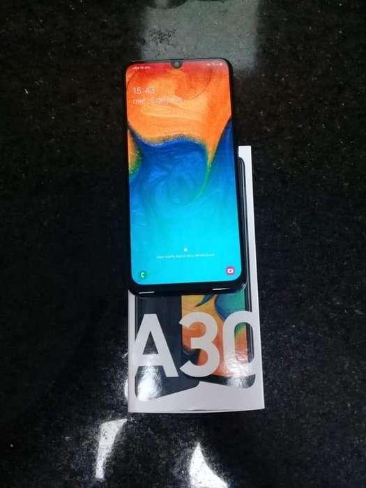 Permuto Samsung A30