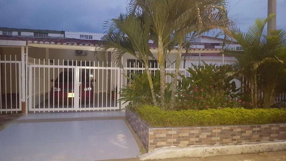 Se Alquila Casa de Verano en Ricaurte