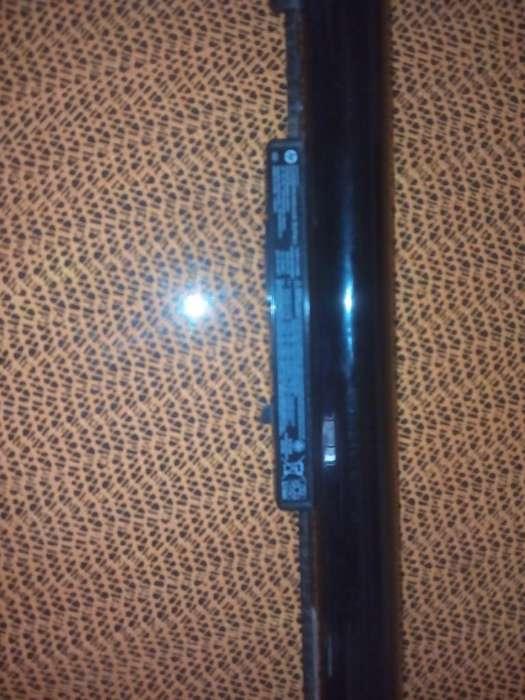 Batería laptops hp referencia oa04