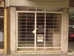 3 De Febrero 1200 - Departamento - Banchio Propiedades