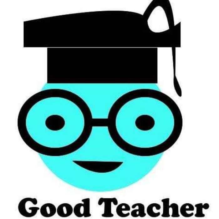 Profesora de Matemática, Ciencias,letras